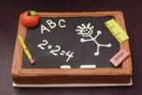 Учителю