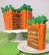 Морковка Торты на заказ