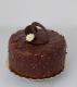 Шоколадный брауни Готовые торты