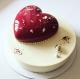 Торт для влюбленных Торты на заказ