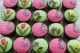Цветочное настроение Капкейки