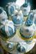 Мини торт  Мини-торты