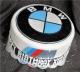 Торт BMW Торты на заказ