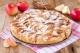 Яблочный пирог (шарлотка) Пироги и куличи